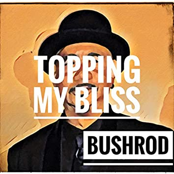 Topping My Bliss (Instrumental Version)