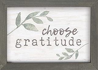 Best gratitude wall art Reviews