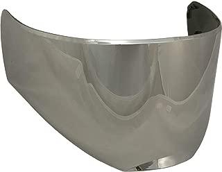 ls2 breaker visor