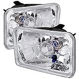 79 f150 headlights - Carpartsinnovate For 4