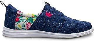 Brunswick Women's Envy Bloom Bowling Shoes