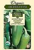 Seeds of Change...image