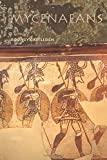 The Mycenaeans (Peoples of the Ancient World)