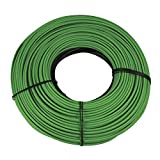 WarmlyYours Snow Melting Cable, 188 ft. (47 sq. ft.)