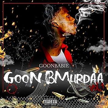 Goonbabie, Vol. 1