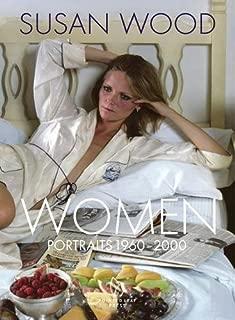 Women: Portraits 1960-2000