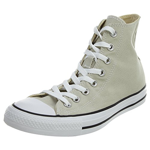 Converse, Chuck Taylor Allstar Speciality, hoher Schnürschuh für Jugendliche, Grau - Light Surplus - Größe: 49 EU Medium Herren