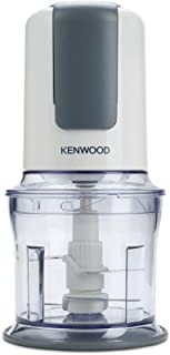 Kenwood CH580 Tritatutto