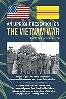 An Upright Research on The Vietnam War
