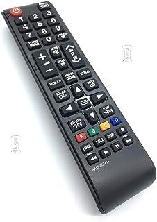 IFINGER Mando para TV Samsung UE32J4100 UE32J4100AKXZT Television HKG