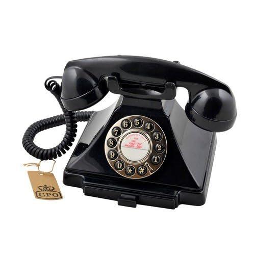 Old Telephones: Amazon co uk