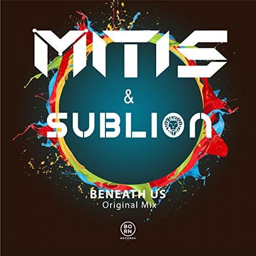 Mitis & SubLion