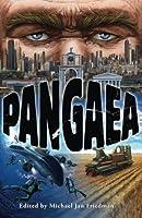 Pangaea 1515021009 Book Cover