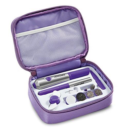 Joycare JC-366 Set Manicure Pedicure