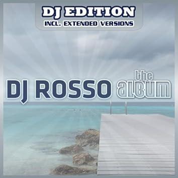 The Album (DJ Edition)