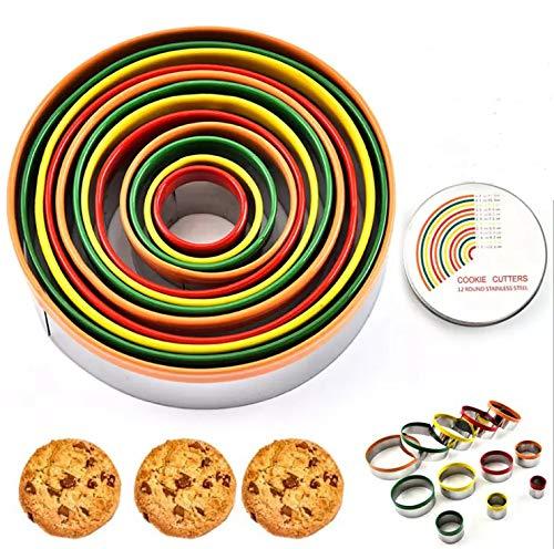 Octogan emporte-pièce pâtisserie décoration de gâteaux pâtisserie cuisine