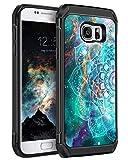 BENTOBEN Samsung Galaxy S7 Hülle, Handyhülle Samsung S7