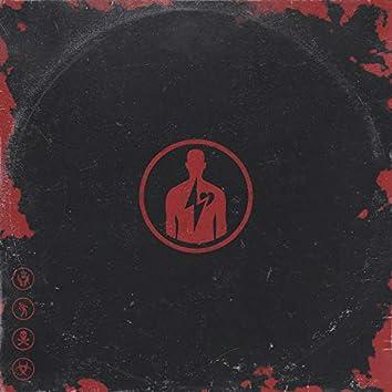 The Blame (Lastlings Remix)