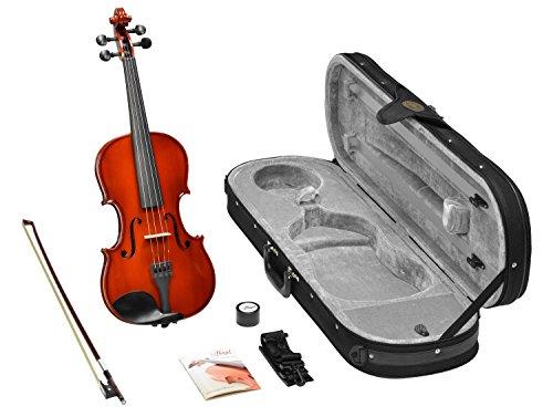 Menzel MZVL502-12 Violine
