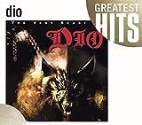 The Very Beast of Dio von Dio