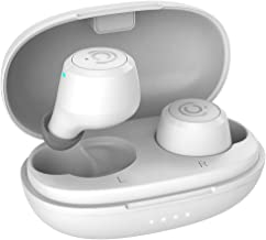 Best cheap wireless earbuds Reviews