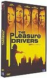 The Pleasure Drivers [Francia] [DVD]...