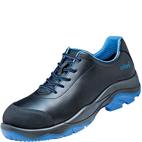 Marcature delle calzature professionali - categorie di sicurezza - Safety Shoes Today