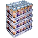 Chocomel Kakao 96 x 250ml Dose XXL-Packet