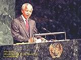 1art1 Nelson Mandela - Vereinte Nationen, 3 December 1999,