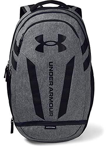 Under Armour Adult Hustle 5.0 Backpack