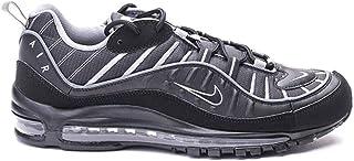 Air MAX 98, Running Shoe para Hombre