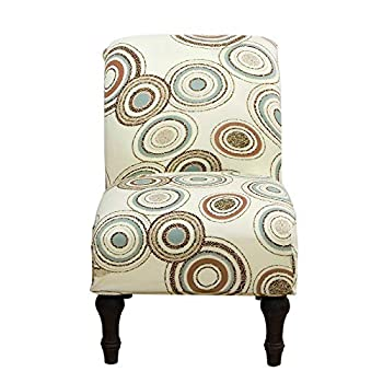 Best slipcovers for slipper chairs Reviews