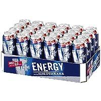 V+ Energy Biermischgeträn