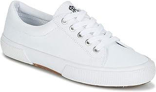 Amazon.es: polo ralph lauren: Zapatos y complementos