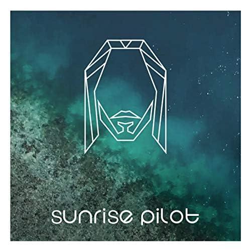 Sunrise Pilot