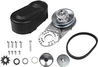 Go Kart Torque Converter Clutch System Replacement Set Kit
