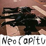 Neo Capitu (Acústico)