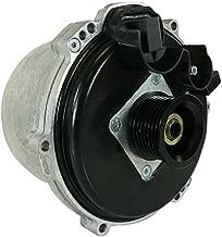 DB Electrical ABO0254 New Alternator For 4.4L 4.4 4.6L 4.6 5.4L 5.4 Bmw 540 750 X5, Range Rover 99 00 01 02 03 04 05 06 07 08 09 1999 2000 2001 2002 2003 2004 2005 2006 2007 2008 2009 112426 13815