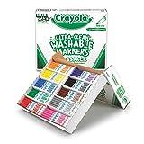 Crayola Marcador de línea fina (58-8211)