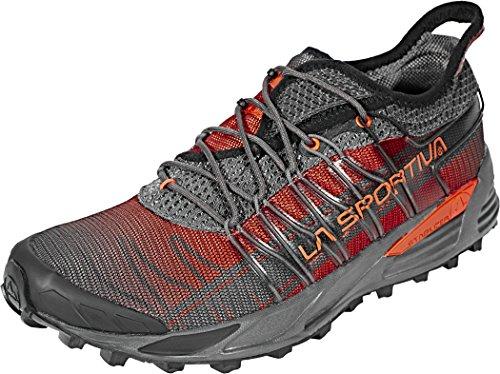 La Sportiva Mutant, Zapatillas de Trail Running Unisex...