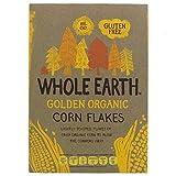 Whole Earth Cereali e pappa d'avena per neonati