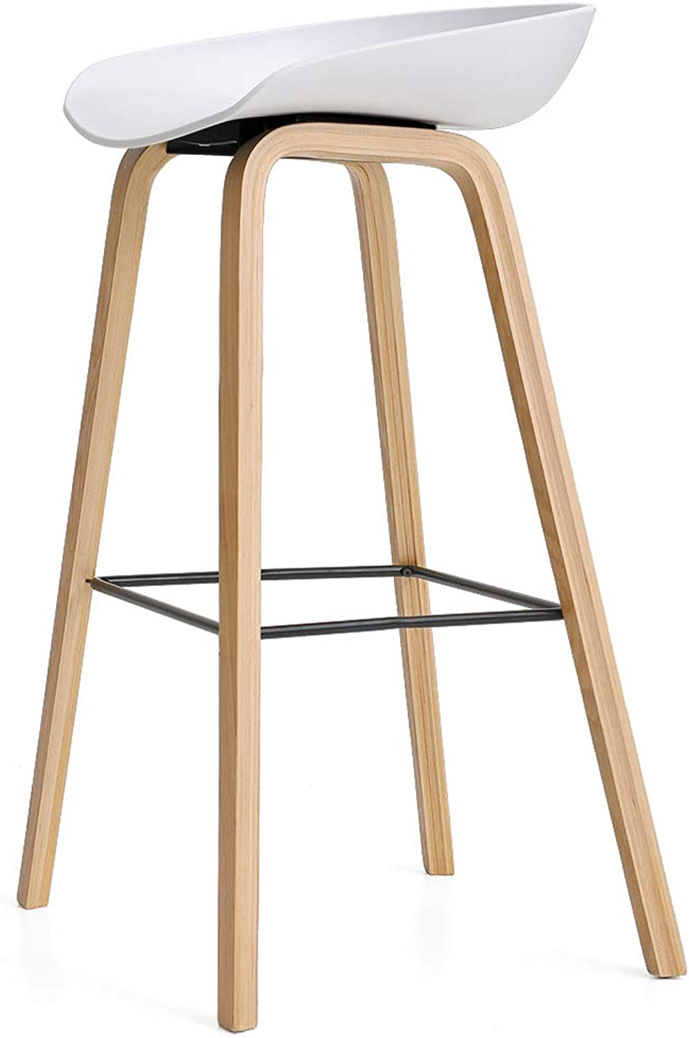 Natural Bamboo shoes Rack Change shoes Bench Simple Bed end Stool Storage shoes Bench Bamboo Change shoes Bench 90  30  50cm