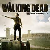 Main Title Theme Song (UNKLE Remix) (The Walking Dead Soundtrack)
