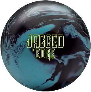 Best edge bowling ball Reviews