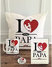 """ALDIVO® Gift for Papa 