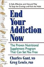 Best addiction now com Reviews