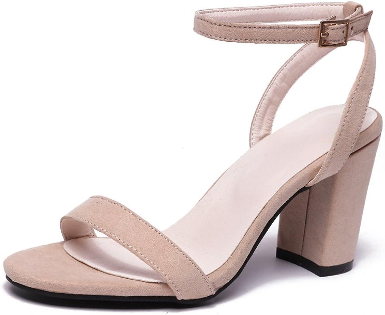 Des Des Des sandales de mode féminine, des talons d 'été, des talons, des talons, des talons, des robes, des skor, des talons.  Vi erbjuder olika kända varumärken