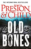 Old Bones (Nora Kelly Book 1) (English Edition)