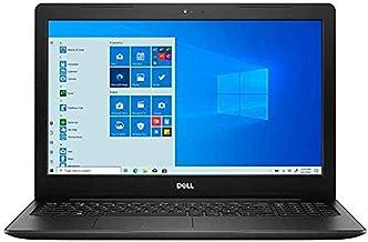 "2021 Dell Inspiron 15 3593 15.6"" HD Touchscreen Laptop Computer, Intel Quad-Core i7-1065G7, 12GB..."