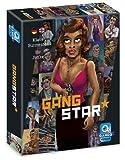 Kartenspiel Gangstar